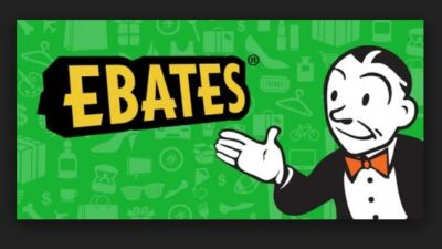 ebates...is it right for you?