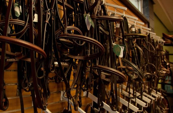 is expensive tack better
