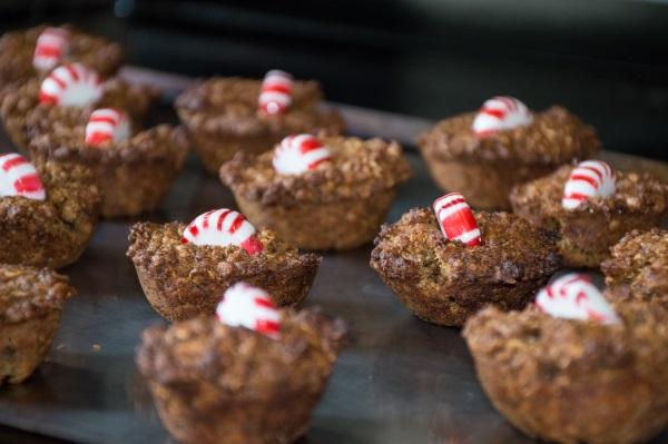 Homemade Horse Treats Recipe - Horse Cake Pops