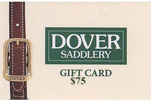 equestrian gift ideas