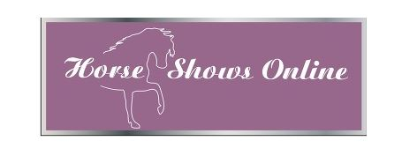 online horse showing