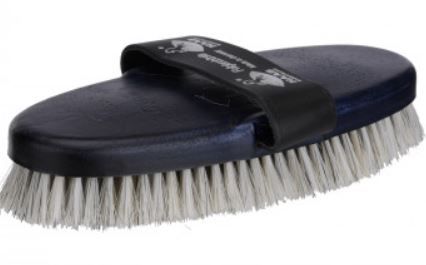 Haas Grooming Brushes