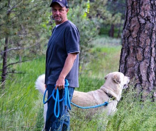 An Interview With A Non-Equestrian Horse Owner