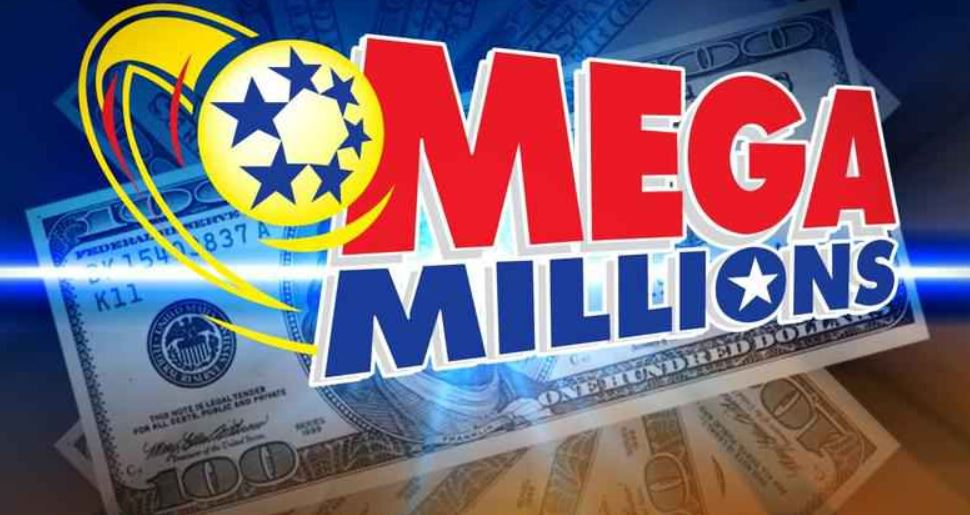 Mega Millions Jackpot $2.00 For A Dream