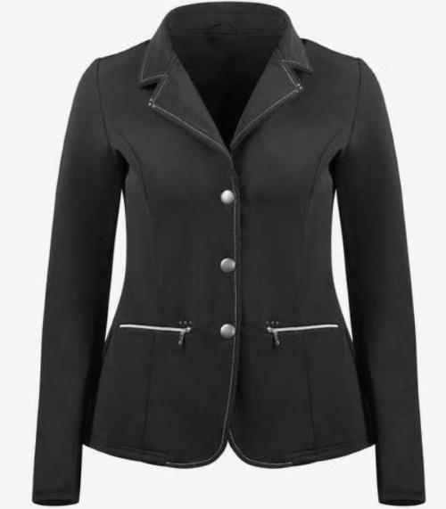 affordable show coat for hunter jumper show