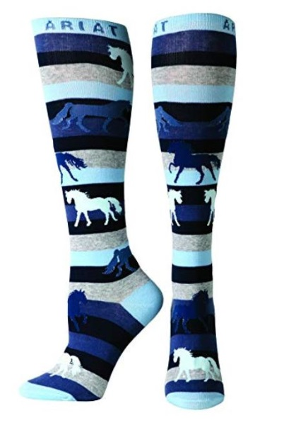 20 Stocking Stuffers Equestrians Will Actually Use