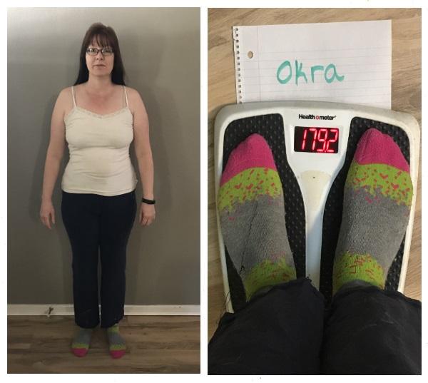 diet bet program for losing weight