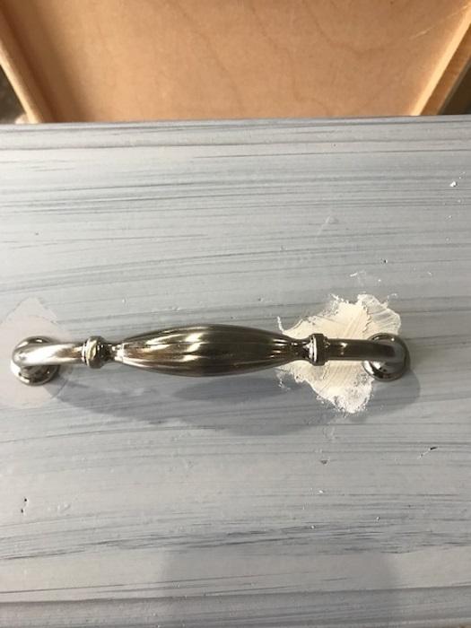 affordable drawer pulls