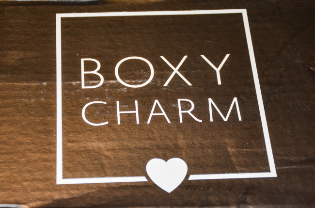 Equestrians Love Boxy Charm Too!