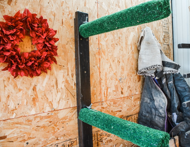5 DIY Projects That Will Help Save (Or Make You) Money With Horses
