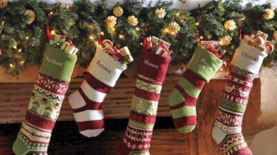 Small Business Saturday Holiday Gift Guide
