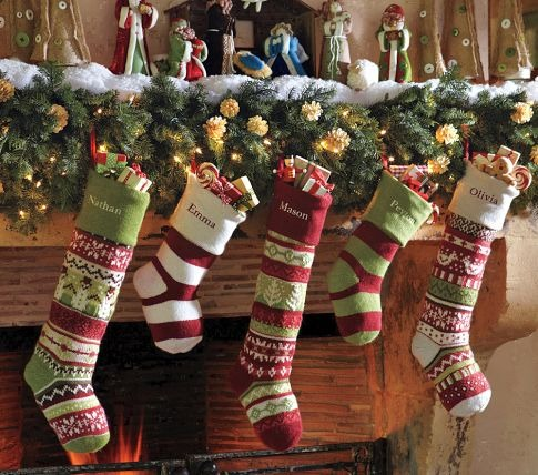 25 Stocking Stuffer Ideas for Horse People