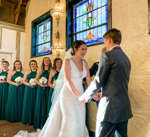 DIY Wedding Photography – Capturing Memories