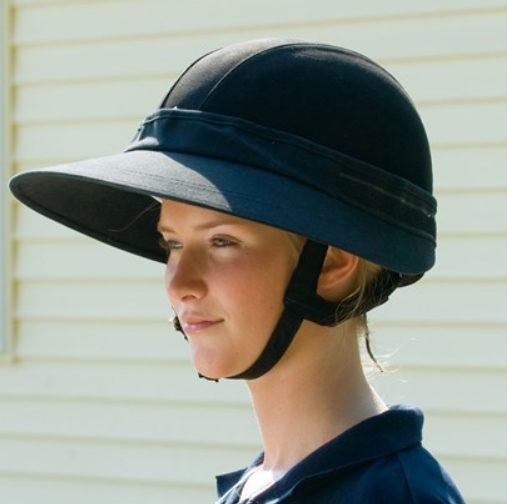 Getting Summertime Ready Q&A Equivisor for riders