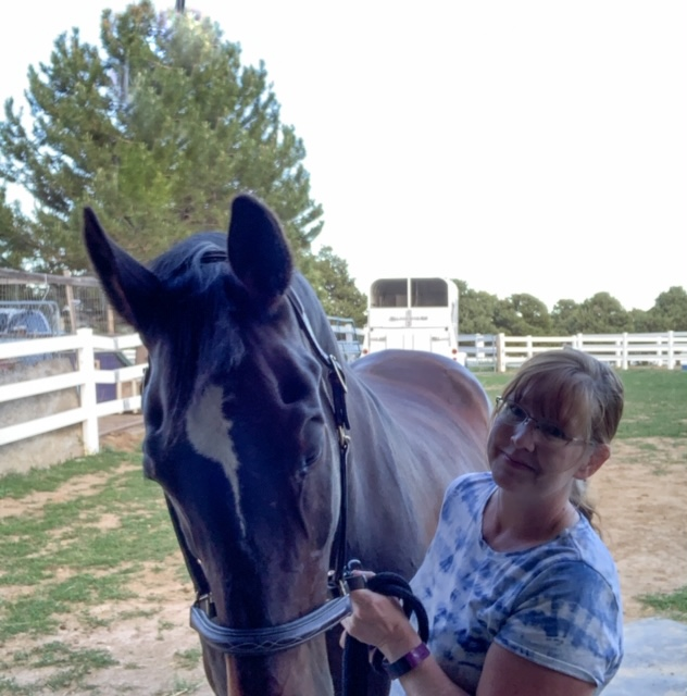 Rekindling Your Riding Passion