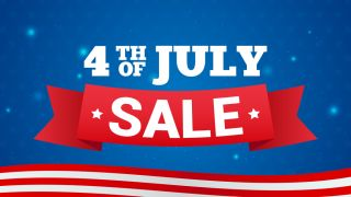 4th of July Equestrian Sales