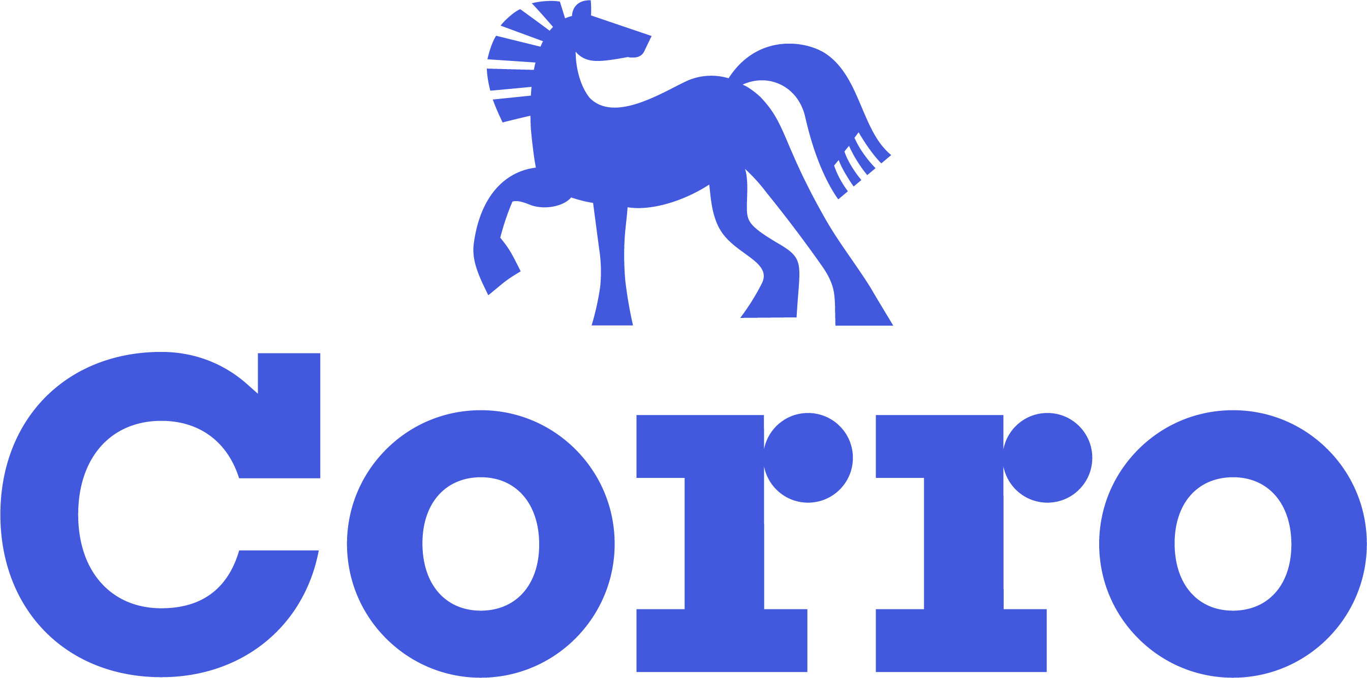 Corro – Your One Source For All Things Horse