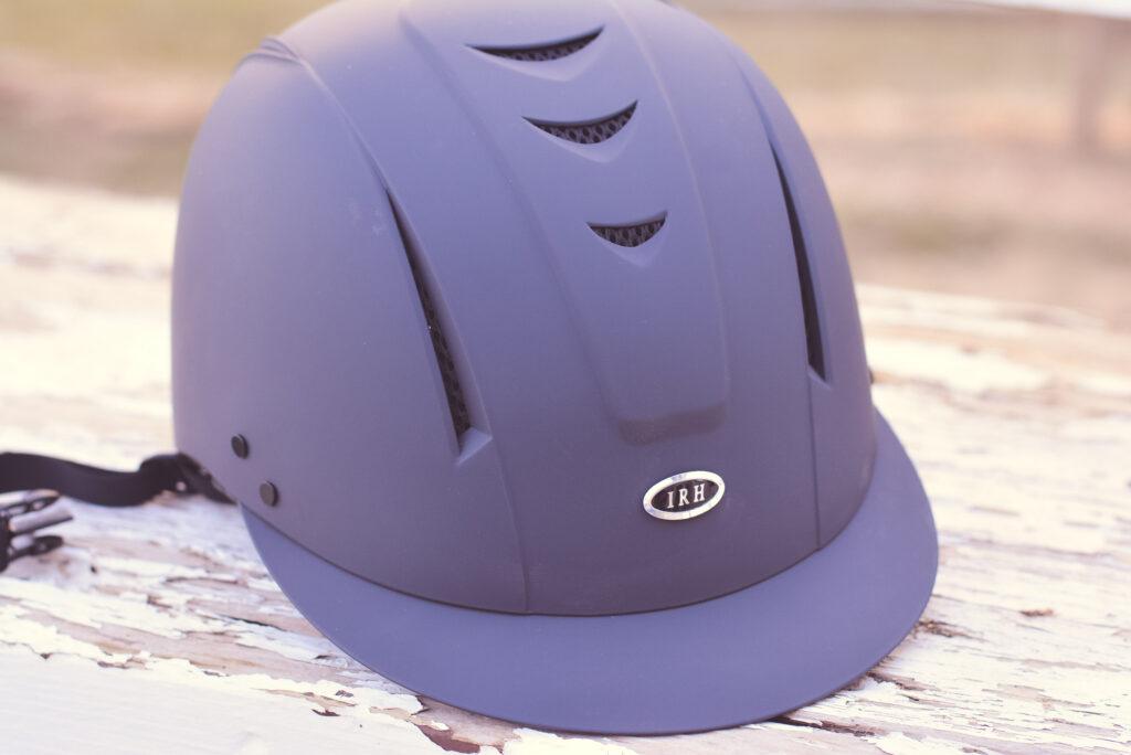 When Is International Helmet Awareness Day?