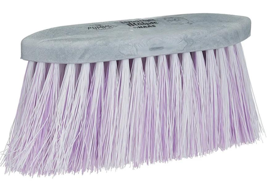 Haas Unicorn Flick brush